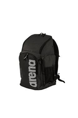 рюкзак arena TEAM BACKPACK 45 (002436-500)