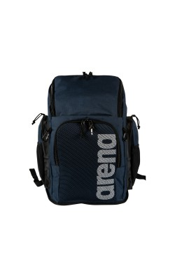 рюкзак arena TEAM BACKPACK 45 (002436-710)
