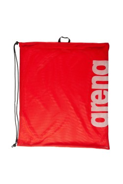 сумка arena TEAM MESH (002495-400)