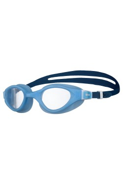 окуляри для плавання arena CRUISER EVO JUNIOR (002510-177)