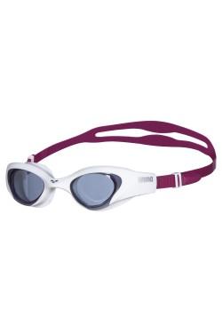 окуляри для плавання arena THE ONE WOMAN (002756-100)