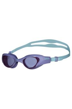 окуляри для плавання arena THE ONE WOMAN (002756-101)