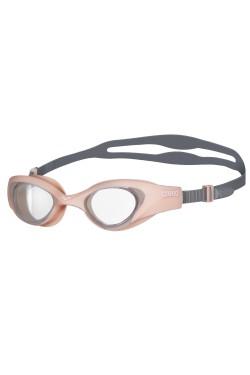 окуляри для плавання arena THE ONE WOMAN (002756-102)