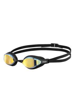 окуляри для плавання arena AIRSPEED MIRROR (003151-200)