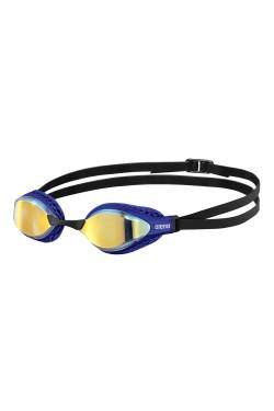 окуляри для плавання arena AIRSPEED MIRROR (003151-203)