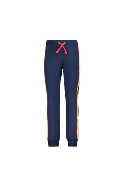 брюки спортивные CMP GIRL LONG PANT (30D8305-M926)