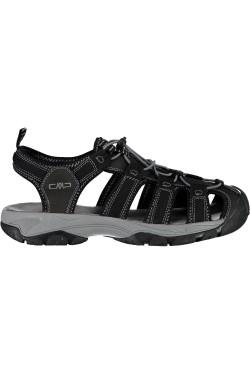 сандалі CMP SAHIPH HIKING SANDAL (30Q9517-U901)