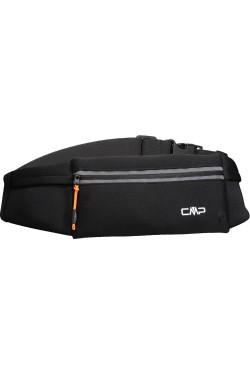 сумка на пояс CMP TUONO RUNNING BELT (30V9987-U901)