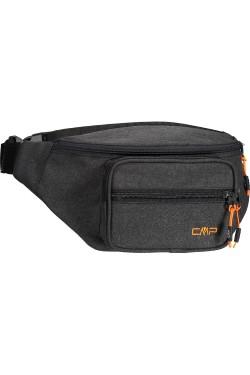 сумка на пояс CMP HABANA OUTDOOR POUCH (30V9997-U901)