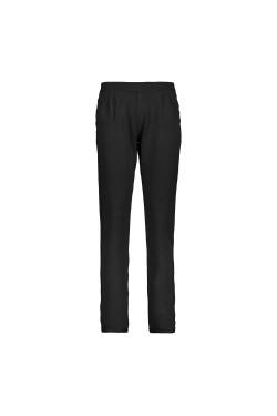 штани спортивні CMP WOMAN LONG PANT (38D8286-U901)