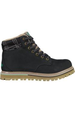 ботинки CMP DORADO WMN LIFESTYLE SHOES WP (39Q4936-U423)