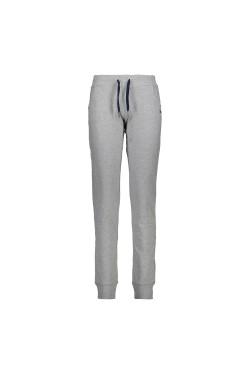 штани спортивні CMP WOMAN LONG PANT (3C88576M-T-U632)