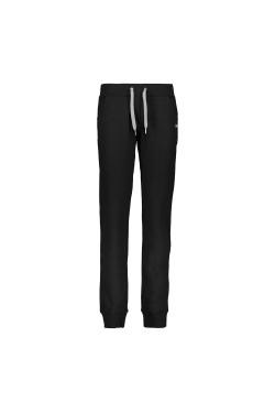 штани спортивні CMP WOMAN LONG PANT (3C88576T-36AM)