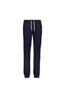 штани спортивні CMP WOMAN LONG PANT (3C88576T-M982)