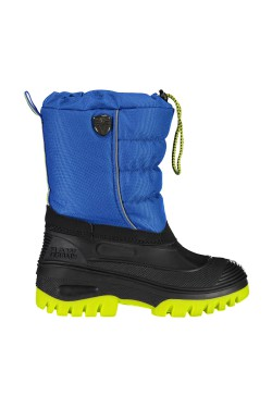 сапоги (детские) CMP KIDS HANKI SNOW BOOTS (3Q48064K-16LD)