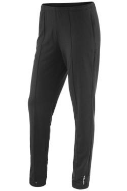 штани спортивні Saucony BOSTON PANT (80892-BK)
