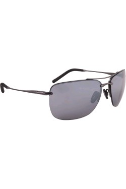 очки с/защитные Alpina CLUU (A8610-25)