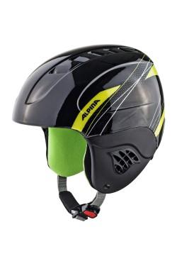 шлем г/л Alpina CARAT (A9035-34)