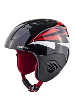 шлем г/л Alpina CARAT (A9035-91)