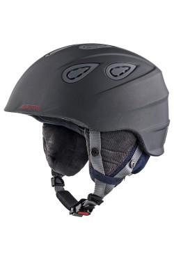 шлем г/л Alpina GRAP 2.0 L.E. (A9094-83)