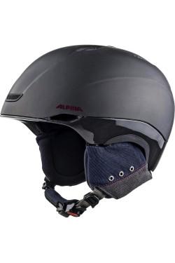 шлем г/л Alpina ALPINA PARSENA (A9207-80)