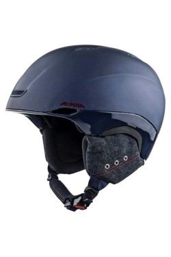 шлем г/л Alpina ALPINA PARSENA (A9207-81)