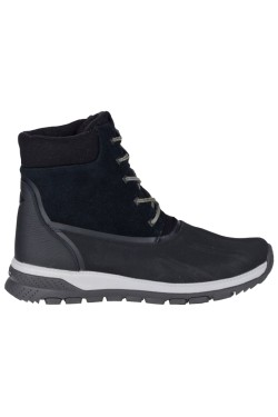 черевики Sperry SEAMOUNT DUCK BOOT (SP-18444)