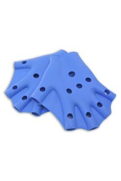 аква-перчатки Golfinho AQUA MEMBRANE (M) (H902)