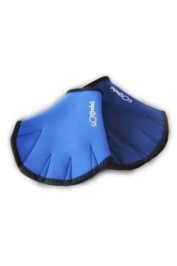 аква-перчатки Golfinho NEOPRENE GLOVES (H945)