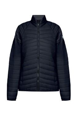куртка arena W LIGHT PADDED JKT (004515-500)