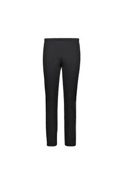 брюки CMP WOMAN LONG PANT (30M0226-U901)