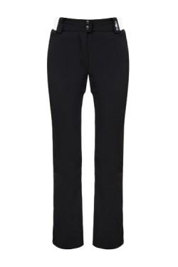 брюки лыжные CMP WOMAN PANT (30W0806-U901)