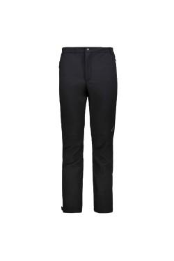 брюки лыжные CMP MAN PANT (39W1387-U901)