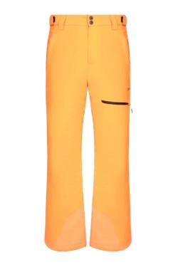 брюки лыжные CMP MAN PANT (39W1537-C645)
