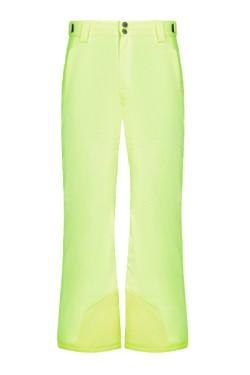брюки лыжные CMP MAN PANT (39W1537-R626)