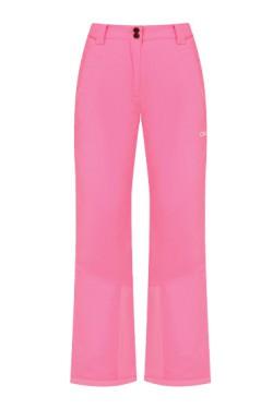 брюки лыжные CMP WOMAN PANT (39W1716-B351)