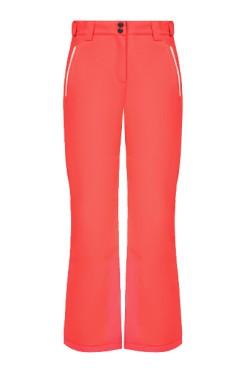 брюки лыжные CMP WOMAN PANT (39W1716-C649)