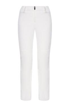 брюки лыжные CMP WOMAN PANT (3W05376-A001)