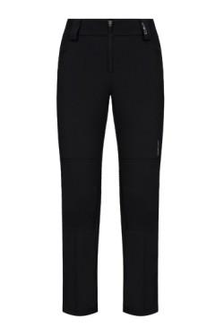 брюки лыжные CMP WOMAN PANT (3W05376-U901)