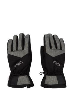 перчатки CMP KIDS SKI GLOVES (6525304J-U901)