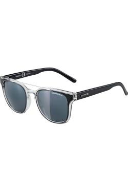 очки с/защитные Alpina ZARYN (A8613-31)