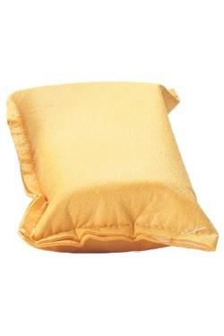 Аксесуар Joola Cleaner Sponge (84045J)
