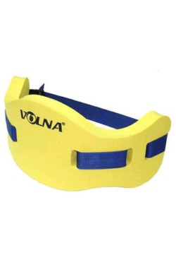 Аква-Пояс Volna Aqua-Belt (9160-00)