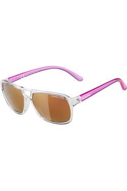 очки с/защитные Alpina YALLA (A8553-55)