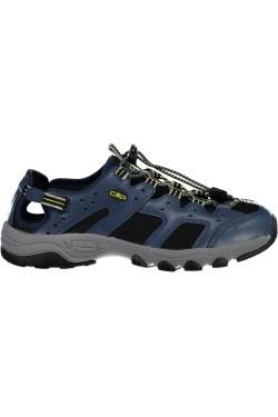 Взуття Cmp Hydrus Hiking Sandal (39Q9667-M919)