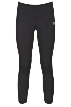 Тайтси Arena W Gym Long Tights (001619-505)