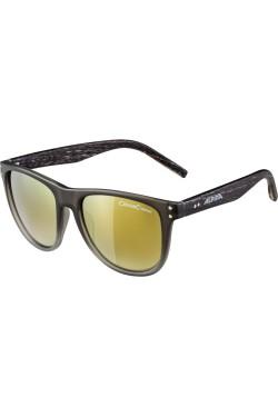 очки с/защитные Alpina RANOM (A8573-25)