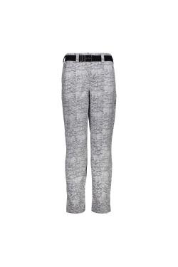 брюки лижні CMP WOMAN PANT (38W1406-67BG)