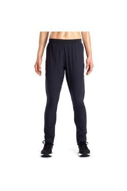 брюки спортивні Saucony COOLDOWN WOVEN PANT (SAW800261-BK)