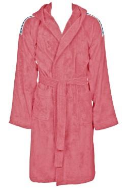 Халат Arena Core Soft Robe (001756-901)